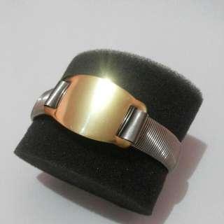 Bracelet (Gelang)