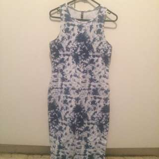 Tight Cotton On Dress