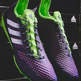 Adidas Primeknit 2.0 FG