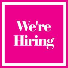 URGENT HIRING -AWARD WINNING BOUTIQUE SPA