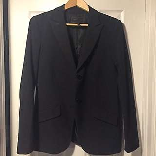 BCBG Professional jacket - Women's medium - VERY comfy