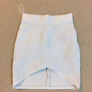 CHEAP SELLING SKIRT FOR $5