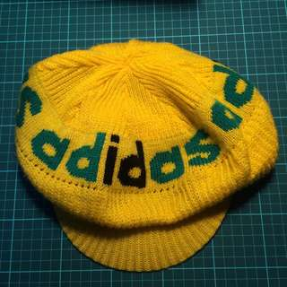 Adidas Beanie (japan)