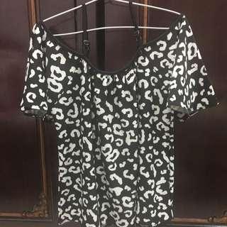 Clothes Sabrina