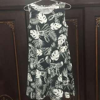 Mini Dress (colorbox)