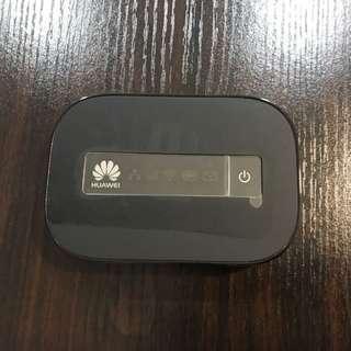 Huawei Mobile WiFi E5151
