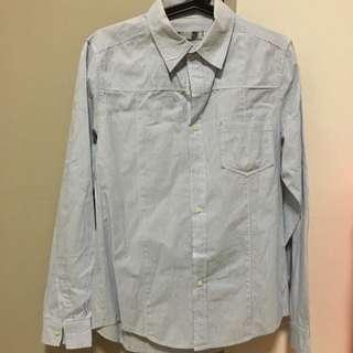 'Within' Shirt