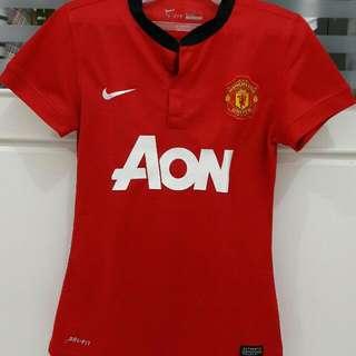 PRELOVED MU Sports' Shirt