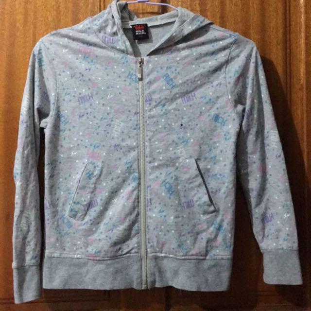 日本潮牌童外套 尺寸130