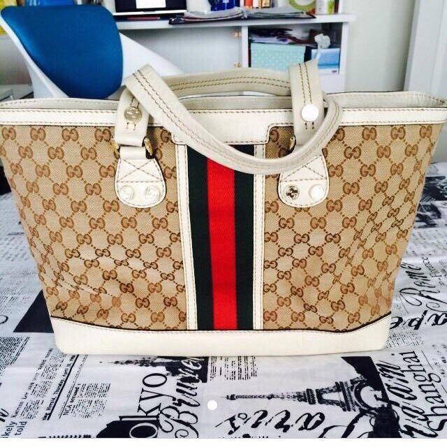 👝 Gucci Handbag 👝