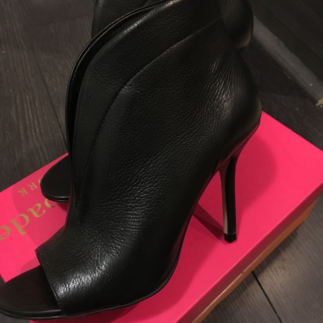 ALDO High Heels