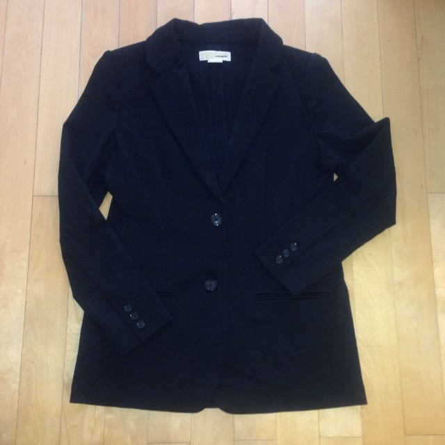 Authentic Michael Kors Blazer