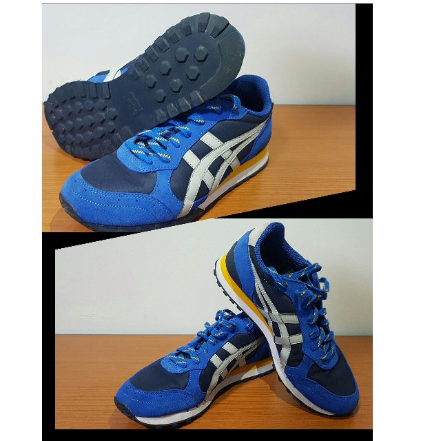 the best attitude 3adc7 f344b Priced Reduce: Authentic Onitsuka Tiger Colorado Eighty five ...