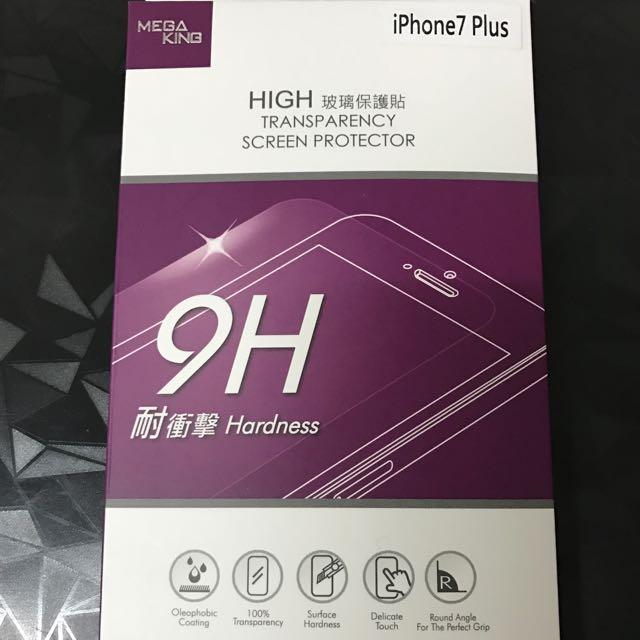 (急售)i7 Plus 周邊商品
