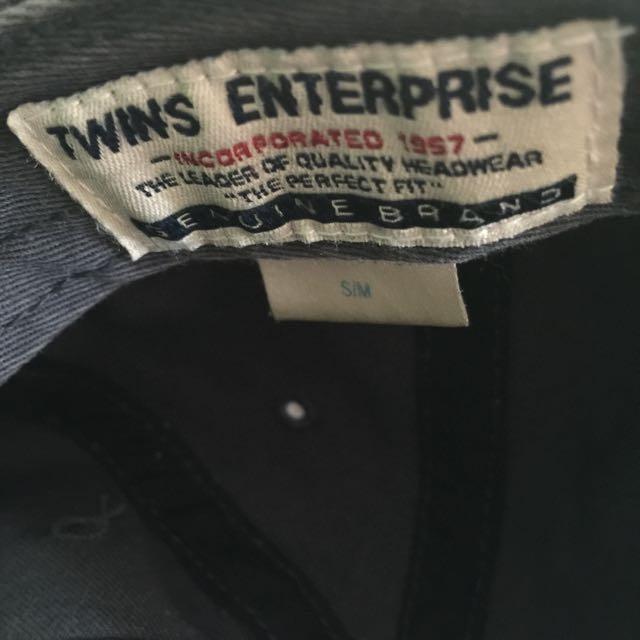 101c2c90c3608 Twins Enterprise   47 Brand - WASHINGTON NATIONALS M FRANCHISE