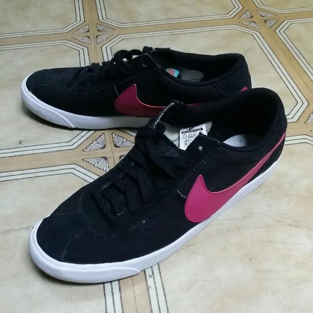 Nike 男鞋 US11.5