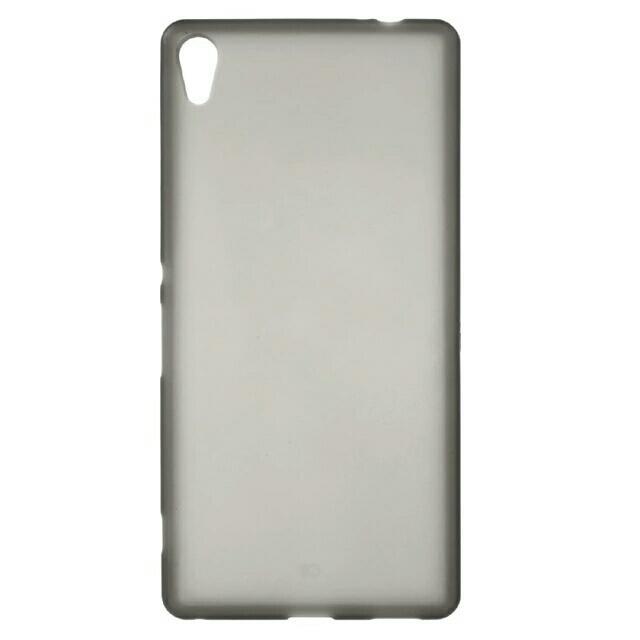 Sony Xperia XA Ultra (6.0 inch) Case