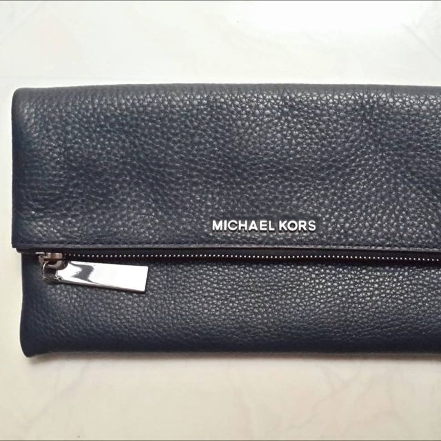 UNISEX MICHAEL KORS Like NEW