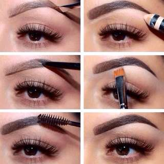 💟EYEBROW TRIMMING SERVÏCE 💟$18-$50