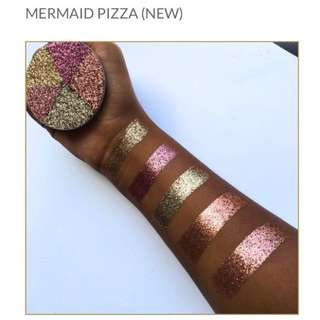 GLITTER INJECTIONS PREORDER! CLOSING 10th OCTOBER NIGHT!