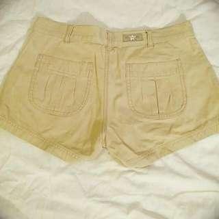 Vintage 90's Shorts