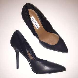 STEVE MADDEN Size 8.5 Heels