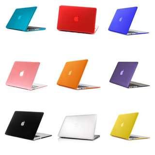 "MacBook Pro 13"" Protector"