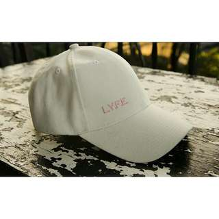 LYFE Ball Cap