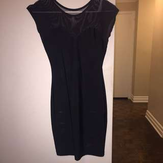American Apparel Bodycon Dress
