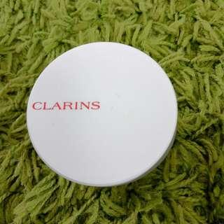 Reprice!!  Clarins Multi Active Day Cream
