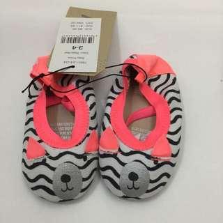 🚚 澳洲品牌cotton on baby kid 哩哩摳摳