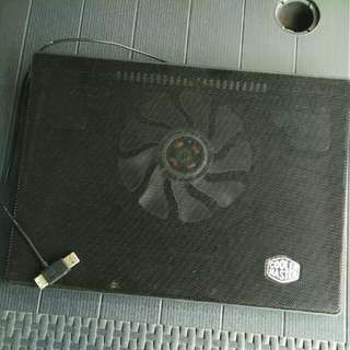 Cooler Master Cooling Pad