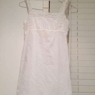 Hurley Summer Dress