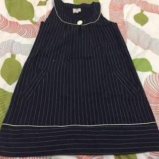 Ciel Shift Dress Size 4