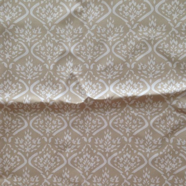 3m Baroque Fabric Sell Fast