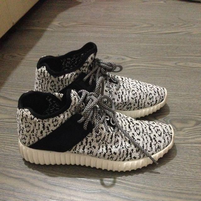 達芙妮 運動鞋