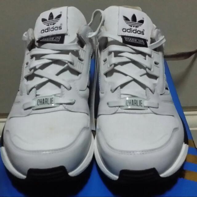 76657769c5ce1 Adidas Originals ZX 8000 Charlie US7  UK6.5