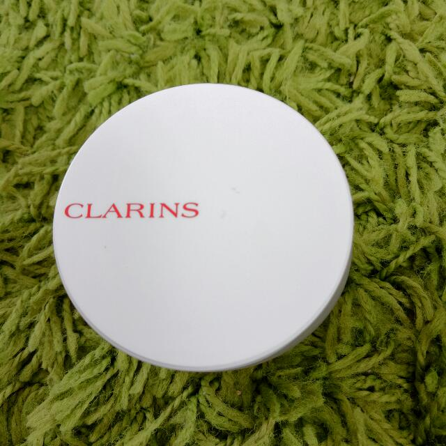 Reprice!!  Clarins Multi Active Day Cream