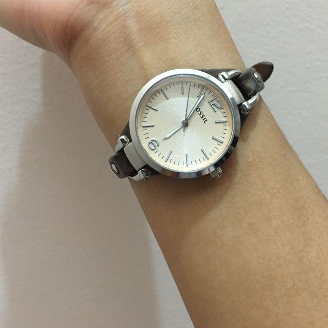 Fossil ES3060 Watch