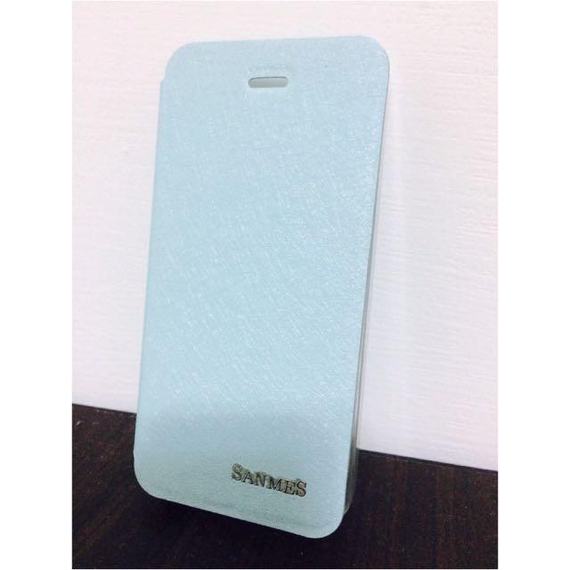 I5 5s Se 手機殼 蓋子 硬殼 霧面