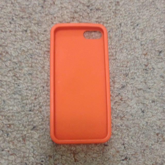 MOVE Iphone 5/Iphone 5s case