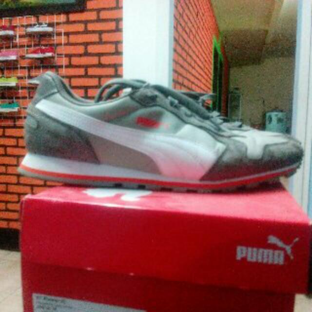 Puma original Size 43