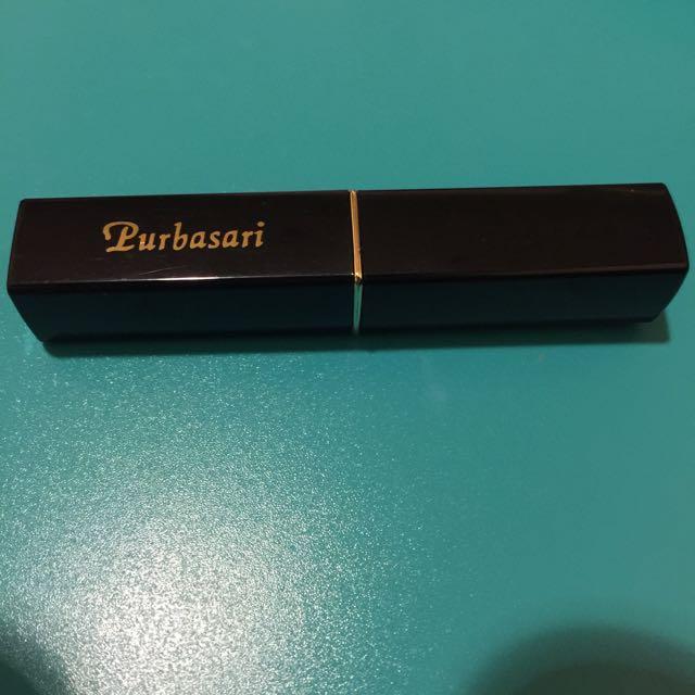 Purbasari (89)