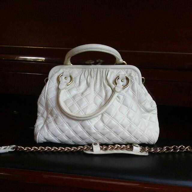 Woman's Bag , Brand  Lampa
