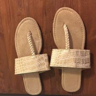 Flip Flop Size 7