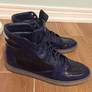 Balenciaga Men's Shoes Size 13