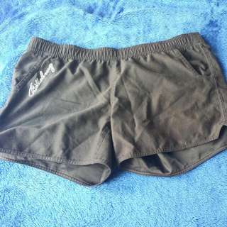 Billabong Shorts Sz10