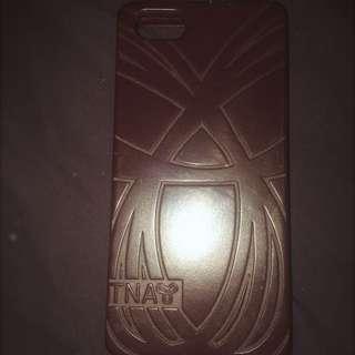 TNA phone Case