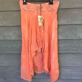Maxi Skirt BNWT