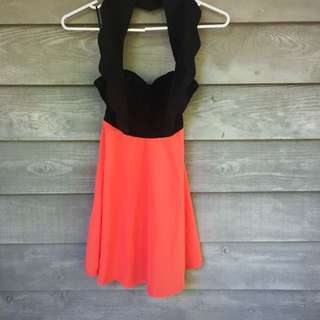 Cocktail / Party Dress BNWT Size 6